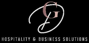 Gabrielle Daniels logo